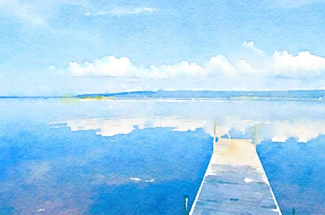 Waterlogue-2016-06-20-19-57-42